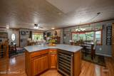 3324 Old Muldoon Road - Photo 21