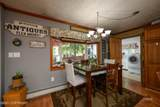 3324 Old Muldoon Road - Photo 22