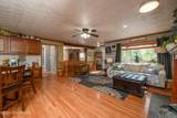 3324 Old Muldoon Road - Photo 27