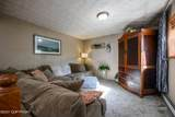 3324 Old Muldoon Road - Photo 28