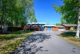 3324 Old Muldoon Road - Photo 3