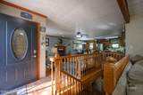 3324 Old Muldoon Road - Photo 30