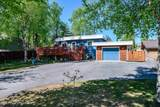 3324 Old Muldoon Road - Photo 4