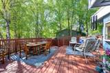 3324 Old Muldoon Road - Photo 49