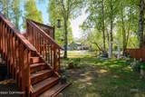 3324 Old Muldoon Road - Photo 52