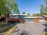 3324 Old Muldoon Road - Photo 6