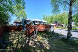 3324 Old Muldoon Road - Photo 60