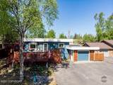 3324 Old Muldoon Road - Photo 62