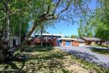 3324 Old Muldoon Road - Photo 63