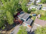 3324 Old Muldoon Road - Photo 65