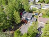 3324 Old Muldoon Road - Photo 66
