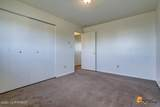 3701 Richmond Avenue - Photo 12