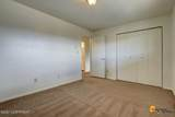 3701 Richmond Avenue - Photo 14