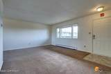 3701 Richmond Avenue - Photo 4