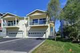 1407 Northbluff Drive - Photo 3