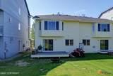 1407 Northbluff Drive - Photo 40