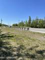 1350 Bogard Road - Photo 1