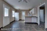 4611 4th Avenue - Photo 12