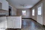 4611 4th Avenue - Photo 13