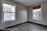 4611 4th Avenue - Photo 14
