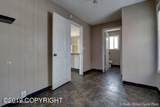 4611 4th Avenue - Photo 15