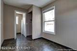 4611 4th Avenue - Photo 16