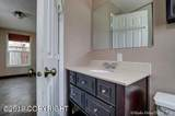 4611 4th Avenue - Photo 17