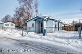 4611 4th Avenue - Photo 4