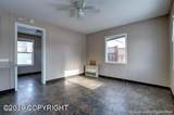 4611 4th Avenue - Photo 8