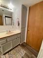9625 Independence Drive - Photo 15