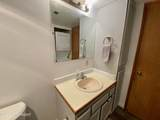 9625 Independence Drive - Photo 17