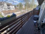 9625 Independence Drive - Photo 20
