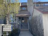 9625 Independence Drive - Photo 21