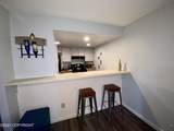 9625 Independence Drive - Photo 3