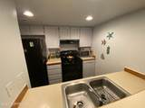 9625 Independence Drive - Photo 5