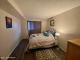 9625 Independence Drive - Photo 8