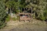 66125 Eagle Place - Photo 31