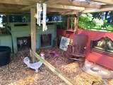 66125 Eagle Place - Photo 45