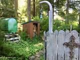 66125 Eagle Place - Photo 50