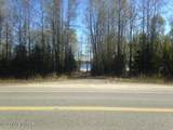 L6 Kenai Spur Highway - Photo 5
