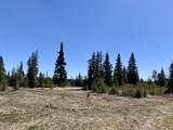 33071 Conifer Circle - Photo 3