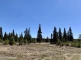 33071 Conifer Circle - Photo 4