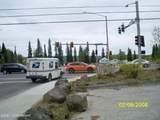 1773 College Road - Photo 10