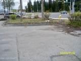 1773 College Road - Photo 9
