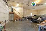 2182 Cotten Drive - Photo 76