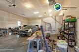 2182 Cotten Drive - Photo 8