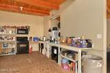 45635 Davison Avenue - Photo 17
