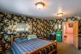 66521 Keiths Road - Photo 13