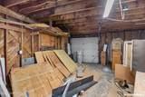 637 Fairbanks Street - Photo 72