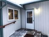 950 Chugach View Drive - Photo 20